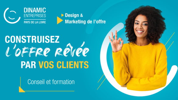 conseil_marketing_DINAMIC+