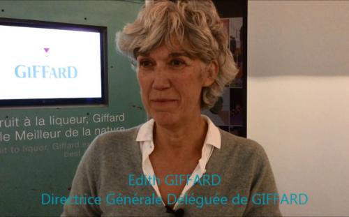 Giffard Dinamic relations transversales