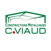 CMCV VIAUD