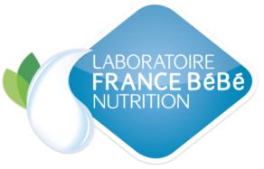 France-Bebe-Nutrition