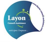 Layon Conseil Assistance