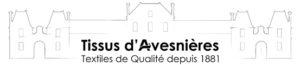 Tissus-d-Avesnieres