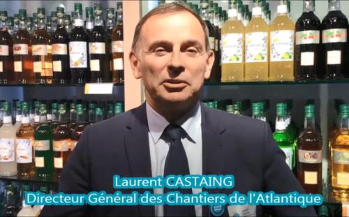 performance industrielle_Chantiers_atlantique_laurent_castaing_dinamic
