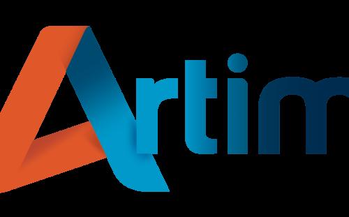 ARTIM_Dinamic_entreprises_conseil_aux_entreprises