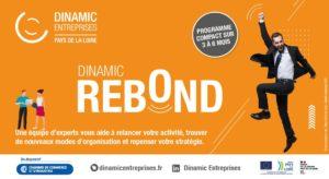 Dinamic_Entreprises_Rebond_Relance_Activité