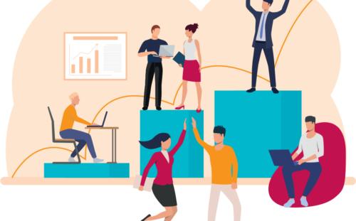 Dinamic_Formations en stratégie et performance de l'entreprise