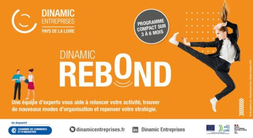 DINAMIC+_Rebond_Relance_de_l'activité