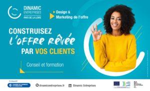 Conseil_en_Marketing_Dinamic_entreprises