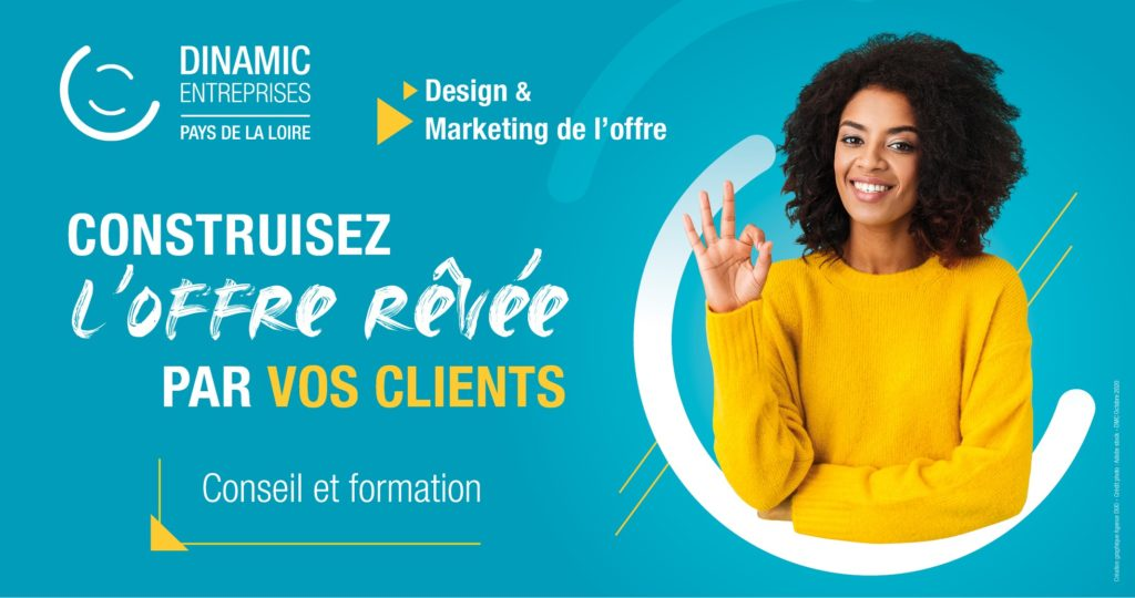 Conseil_en_Marketing_Dinamic_entreprises