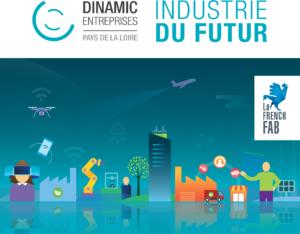 Dinamic_IndustrieduFutur_FrenchFab