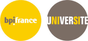 formations et e-learning DINAMIC+ Bpifrance